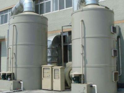 为何PPH储罐可以代替不锈钢
