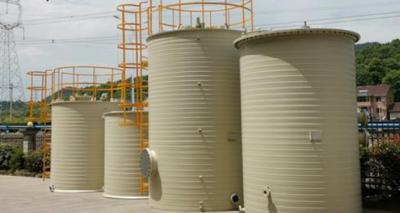 PPH储罐问题解析处理方案